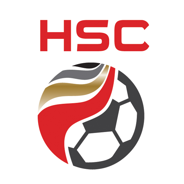 HSC-Diables Rouges